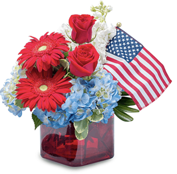 Welcome Summer and Start Planning For 4th of July Celebrations