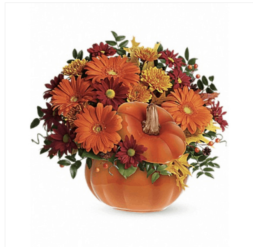 Add Halloween Festive Decor to Your Home!